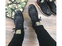 Brand new Valentino Sneakers (CAMO PACK) Exclusive Sale