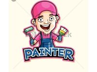 Painter CHEAPEST prices around guaranteed.