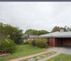 4x1 home for rent Donnybrook Donnybrook Area Preview