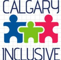 Community Recreation Group for Children with Special Needs!