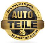 autoteile-einkauf