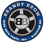 Brandy Brow Auto Parts