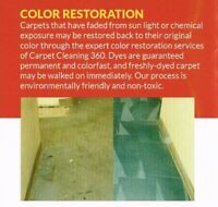 Carpet Cleaning Tile Cleaning Wood Cleaning