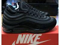 Nike air max 97 ultra 17 SE UK9