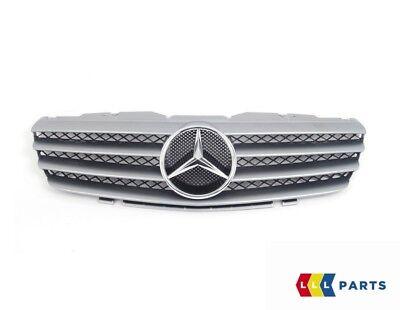 Neu Original Mercedes Benz MB Sl Klasse R230 Vorne Kühlergrill A2308800583