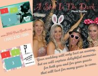 Photo Booth For Your Next Event