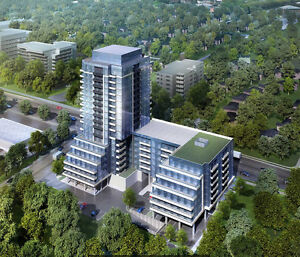 Wish Condos Coming End of March – Register Today