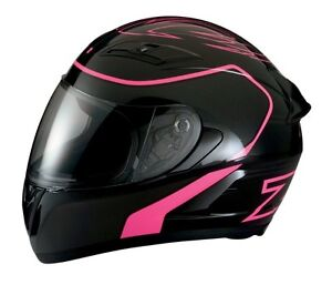 WANTED! Motorcycle Helmet
