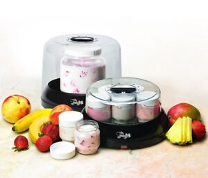 Brand new in box ,giftable, Tribest YL-210 Yolife Yogurt Maker