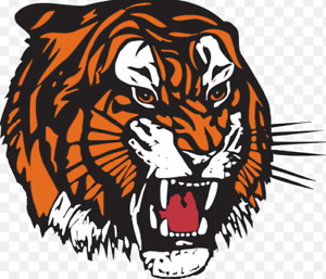 2 tiger tickets for Oct 25 & 27