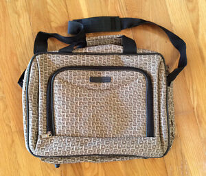 Small carry on bag