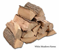 Stove Cord Firewood For Sale!