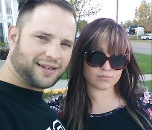 quiet clean responsible couple looking for room to rent