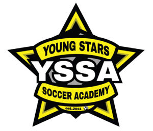 Youth Soccer Coach - Ottawa - Rec & Competitive