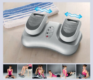 ENERGYM POWER RELAXER:POWERFUL MULTI-POSITION VIBRATING MASSAGER