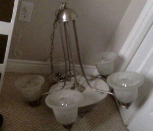 Ceiling light for sale