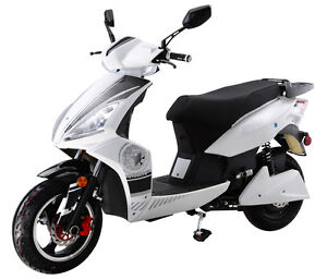 The New Stealth 5.0 E-Bikes -Tax Included Windsor Region Ontario image 4
