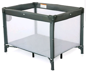 CHEAP portable baby cot