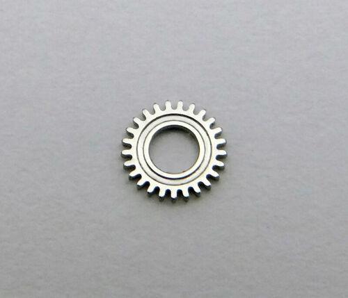 Genuine Rolex Caliber 3130 3135 213 Intermediate Crown Wheel for Watch Caliber