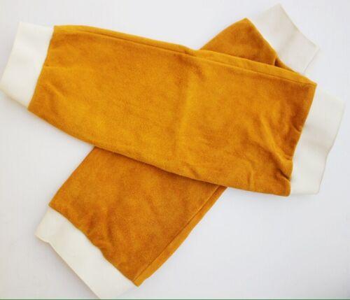 Industrial Split Leather Welding Sleeves Protective Splatter Heat Arm Sleeves