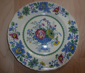 Various collectible plates $ 10 EACH Kitchener / Waterloo Kitchener Area image 7