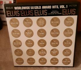 Vinyl Vinyls For Sale In Manchester Gumtree