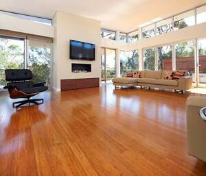 High quality laminate flooring for awesome prices Blacktown Blacktown Area Preview