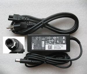 Used Genuine Laptop Power Adapter London Ontario image 1