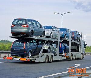 Transport de tous genres courte ou longue distance