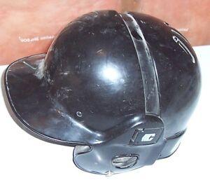 Baseball Helmet – by Cooper – only $8