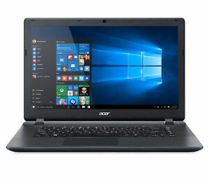BRAND NEW ACER LAPTOP ON SALE $100 OFF