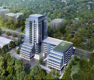 Wish Condos VIP Sale - Register Here For First Access