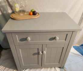 Solid pine, cupboard,sideboard,dresser,cabinet, Delivery Available