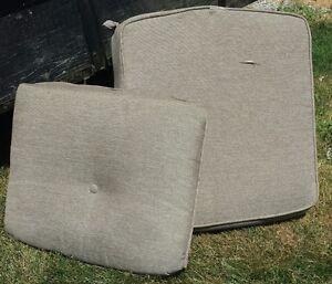 Party cushions Kawartha Lakes Peterborough Area image 2