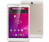 New 7 Inch SmartPhone / Tablet / Phablet Quad Core 8gb Storage