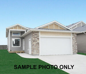 Royal Oaks Job 1604 'Sierra' 10405 130 Avenue $372,800