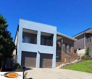 HIGH ON THE HILL - OPEN FOR INSPECTION Glen Alpine Campbelltown Area Preview