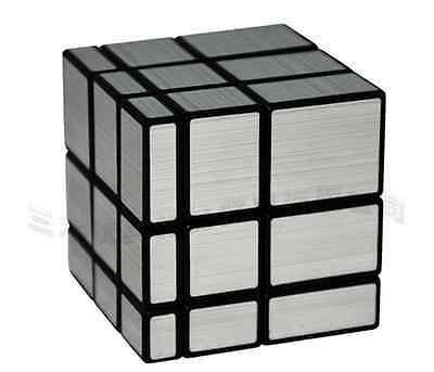 Shengshou Mirror Magic Ultra-smooth Professional Rubik
