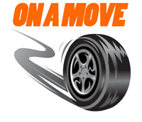MOVING AND DELIVERY SERVICES - PAY-PER-LOAD METALS REMOVAL
