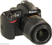 looking for a high quality camera!