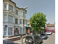 ***NO DSS***ALL BILLS INCLUSIVE. LOVELY 2 BED FLAT TO LET IN WILLESDEN GREEN. CLOSE TO ALL AMENITIES