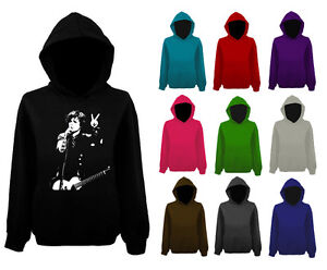 Womens-Billie-Joe-Armstrong-Green-Day-Guitar-Rock-Icon-Hoodie-NEW-UK-12-22