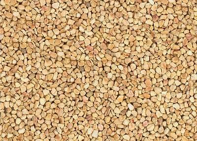 4 Liter Maisgranulat Poliergranulat Granulat Polieren Poliertrommel 2,73 €/Liter