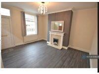 4 bedroom house in Barkly Road, Leeds, LS11 (4 bed) (#1006229)