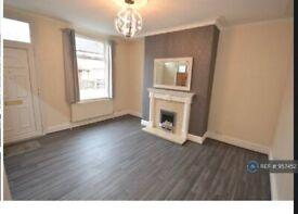 4 bedroom house in Barkly Road, Leeds, LS11 (4 bed) (#957452)