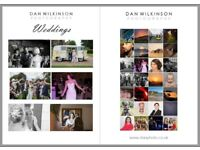 WEDDING - PHOTOGRAPHER - PHOTOGRAPHY - LEEDS - YORKSHIRE - HIGH QUALITY - INSURED - 5 STAR RATED :)