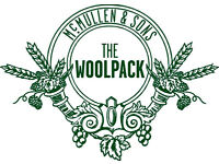 Full Time Chef - Up to £8.00 per hour - The Woolpack, Hertford - Hertfordshire