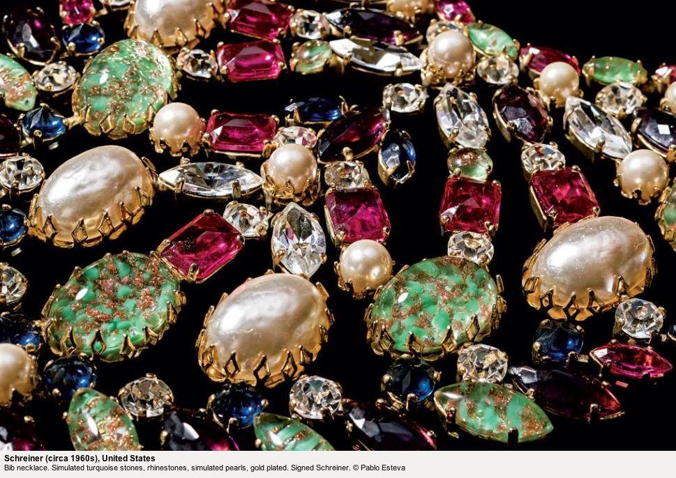 Papillon Jewelers
