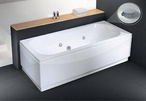 Vasca Da Bagno Novellini Divina : Vasca idromassaggio novellini divina u infissi del bagno in bagno