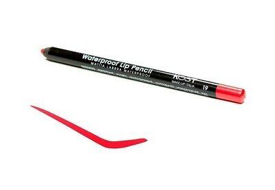 Kost Matita Labbra - Waterproof Lip Pencil